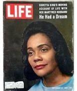 Life Magazine September 12, 1969 - FULL MAGAZINE - $6.92