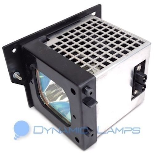 Primary image for 50V710 UX-21513 UX21513 Replacement Hitachi TV Lamp