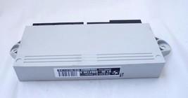 Bmw Front Right Door Control Module Brain Box 61.35-6964139.9 Rh Oem - $28.04