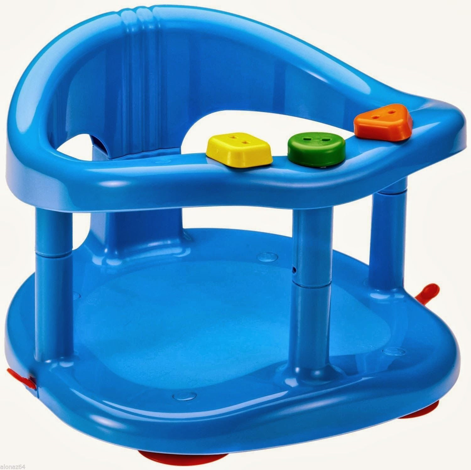 Baby Bath Tub Ring Seat Keter New and 50 similar items