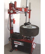 Remanufactured Coats® 7060-EX Tire Changer with Warranty - $5,298.00