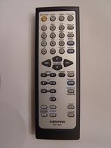 Onkyo RC-791S Remote Control Part # RRMCGA222AWSA - $30.99