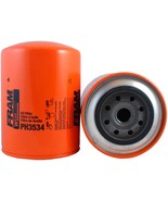 Fram Group PB50 Heavy Duty Bypass Spin-On Oil Filter, PB50 - $11.97