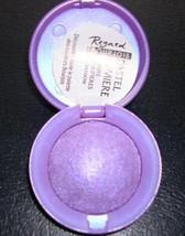 Bourjois Pearl Eyeshadow #22 Violet Fascinant PurpleShimmer NWOB - $13.86