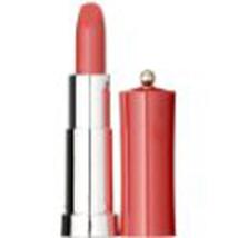Bourjois Docteur Glamour Intensive Moisturizing Lipstick 14 ROSE TOUBIB NIB - $18.81