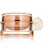 Dr Robert Rey Sensual Solutions Bofy Liftox Anti-Aging Body Lift Cream 1... - $19.80