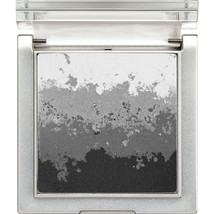 Sue Devitt Hydrating Marine Minerals Destination Eyeshadow WHITE ISLAND NIB - $27.72