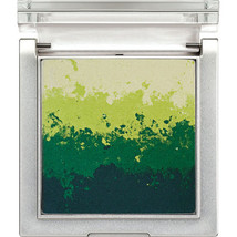 Sue Devitt Hydrating Marine Minerals Destination Eyeshadow GREEN ISLES NIB - $27.72
