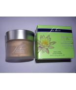 Sue Devitt Triple C-Weed Loose Powder QUIET & STILL Light  .89 oz/25.5g ... - $19.31