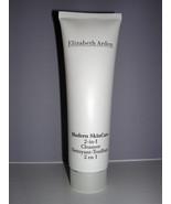 Elizabeth Arden Modern SkinCare 2-in-1 Cleanser All Skin Types 4.2 oz  NWOB - $25.74