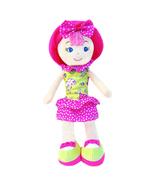 Lil'Totz Leila Polka Dot Cutie - $23.79
