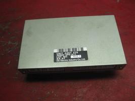 91 92 93 95 94 Acura legend est automatic transmission module 38900-spo-a11 - $19.79
