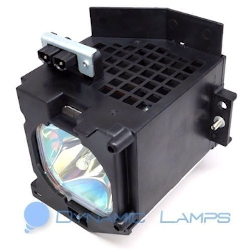 Primary image for 60VG825 UX-21516 UX21516 Replacement Hitachi TV Lamp
