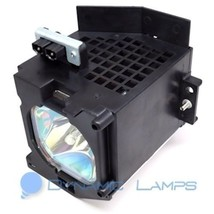 60VG825 UX-21516 UX21516 Replacement Hitachi TV Lamp - $34.64
