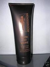 Mensgroom Sore No More Muscle Cool Down Lotion Nib - $19.80