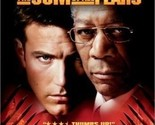 The Sum of All Fears (DVD, 2002) SPECIAL COLLECTOR'S EDITION