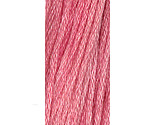 Victorian pink 200x160 thumb155 crop