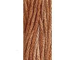 Woodrose 200x160 thumb155 crop