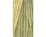 Willow 200x160 thumb155 crop
