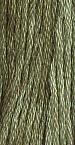 Shutter green 200x160