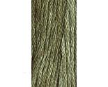 Shutter green 200x160 thumb155 crop