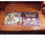 Larson2books thumb155 crop