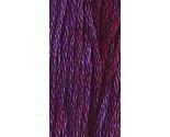 Royal purple 200x160 thumb155 crop
