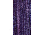 Purple iris 200x160 thumb155 crop