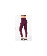 Fabletics Mila Pocket Capri Leggings Size XS NWT - $36.63