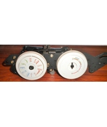 Kenmore 385.15008 Free Am Stitch Mechanism #744609002 Used Works - $20.00