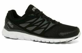 Fila Memory Sendoff Cross Trng/ Running Shoes  - €45,06 EUR