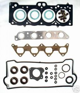 Primary image for 93 94 95 96 97 98 GEO PRIZM 1.8L 110 HEAD GASKET SET