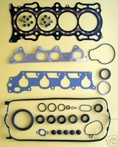HONDA ACCORD ODYSSEY ACURA CL FULL GASKET SET F23A1 4 5 - $59.35