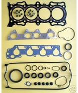 HONDA ACCORD ODYSSEY ACURA CL FULL GASKET SET F23A1 4 5 - $59.35