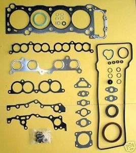 Primary image for 94-04 TOYOTA 2.4L 2RZFE GASKET SET TACOMA 4-RUNNER 2400
