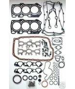 92-95 FORD PROBE GT 2.5L V6 DOHC MFI FULL GASKET SET - $1,156.27