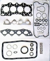 96-01 ACURA INTEGRA 1.8L MLS HEAD GASKET SET  B18B1 - $56.42