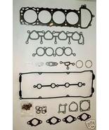 NISSAN 240SX 91-94 HEAD GASKET SET KA24-DE KA24DE 9350 - $46.48
