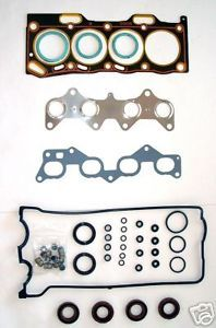 Primary image for 90-95 TERCEL COROLLA II PASEO HEAD GASKET SET 5EFE
