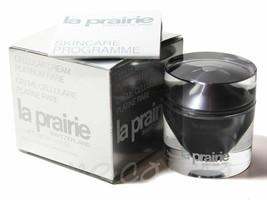 La Prairie Cellular Cream Platinum Rare Travel Size 5ml. - $52.25