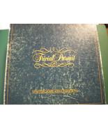 Trivial Pursuit Master Game, Genus Edition - 1981 Original Classic Packa... - £37.08 GBP