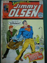 Superman's Pal, Jimmy Olsen #149 (May 1972, DC) VF - $5.60