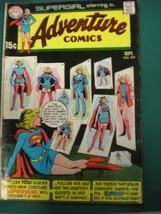 Adventure Comics #397 Sept 1970 Fine Copy 48 pages! A Classic! - $9.49