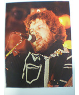 RANDY BACHMAN 8x10 Poster FROM THE  70's  A Classic Gem!! - £34.48 GBP