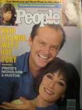 People Weekly Magazine July 8, 1985 - $9.49