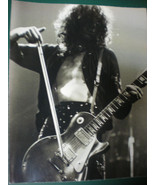 Led Zeppelin in Concert at Olympia Stadium - A Classic Vintage Gem! - £29.08 GBP