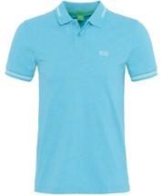 New Hugo Boss Men's Premium Sport Slim Fit Polo Shirt T-shirt Paul 50332503