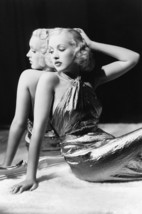 Betty Grable 18x24 Poster - $23.99