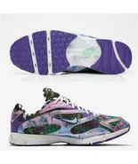 NIKE ZM STREAK SPECTRUM PLUS PREM ,Men's Running-Sneaker Shoes,NWB - $84.99