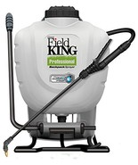 Field King Professional 190328 No Leak Pump Backpack Sprayer for Killing... - $69.28